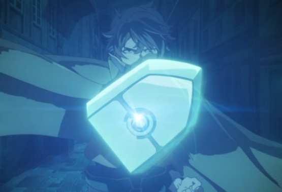 The Rising of the Shield Hero is a Portal Fantasy Worth Watching!