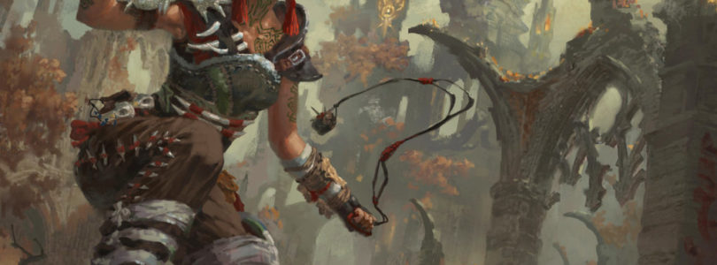 Might and Magic: Tips on Combat in Table Top RPGs
