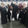 Wizard World Portland 2019 Review!