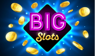 Latest Online Slots Trends: Where is It Heading To?