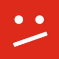 YouTube's (And Other Tech Giants') Eventual Downfall Due to Their Poor Practices