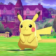 Pokémon Sword and Shield: What Have We Learnt So Far?