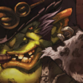 Why Gallywix Should Be the Next Leader of the Horde