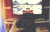 Classic Ways To Improve Your Gaming Skills