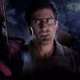 Ash Willams from Ash vs Evil Dead on Its Way for Dead by Daylight!
