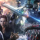 Avengers: Endgame Review. Was it Worth the Wait?(Minimum Spoilers)