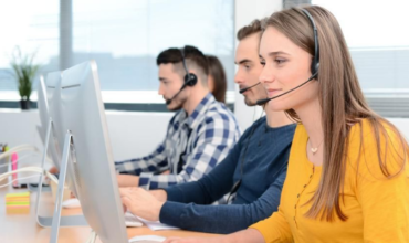 The Top Customer Service Best Practices You Need to Succeed