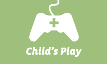 Video Game Therapy Enters Arizona Hospitals