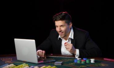 Bovada Poker Platform Reviews for Online Players