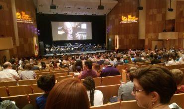 The Magic of the Phoenix Symphony
