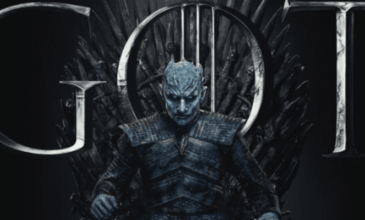 And Now, Our Watch Has Ended: A Game of Thrones Review