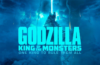 Godzilla King of the Monsters: This is the Good Stuff