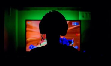 Game On! The Surprising Benefits Of Gaming