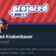 Youtuber ProJared Suspected of Cheating on Cosplayer Wife, Atelier Heidi, with Cosplayer Commander Holly