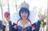 WonderCon 2019 Review!