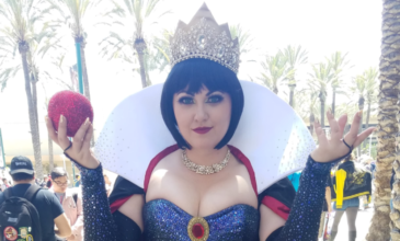 WonderCon 2019 Review!