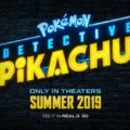 Detective Pikachu Movie Exceeds Expectations