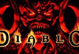 Blizzard Employees Reportedly Have Been Shown Diablo 4