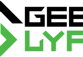 The Geek Lyfe's New Patreon Groove!