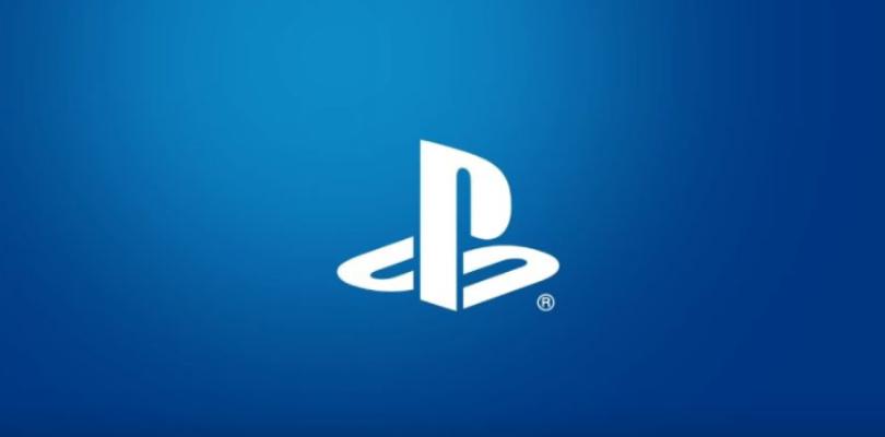 A PlayStation Gamer's Worst Nightmare: Network Error WS-37403-7