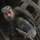 Suspected Air Travel Prejudice by Homeland Security Led to Cancellation of Riz Ahmed's Star Wars Celebration Appearance