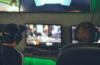 4 Secrets for Building a Successful Gaming Hardware Startup