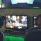 9 Essential Skills That Video Games Improve