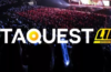 10 things you need to know before Otaquest LIVE & Otaquest Kick Off