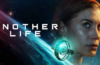 Netflix's Another Life is the Sci Fi Horror We Need Right Now