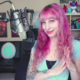 Hazelnuttygames Is My Favorite WoW Streamer and Why She'll Be Yours as Well