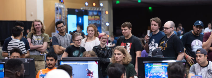 Game On Expo: A Guide for Non-Gamers