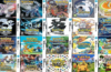 Top 6 Pokemon Games For Nintendo DS