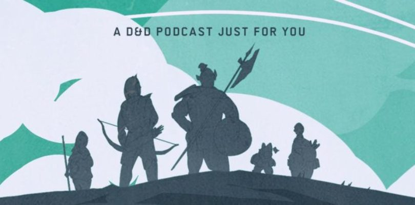 An Interview with the Fantastic Indie D&D Podcast: The Four Orbs
