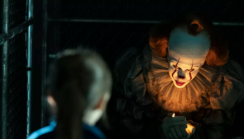 IT Chapter Two Is with out a Doubt a Masterpiece of Horror