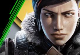 Xbox Gamer pass
