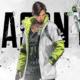 Apex Legends Season 3 Knocks It Out of the Park