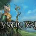 Planting New Touches To Harvest a Better Game – A Mystic Vale Updated Review