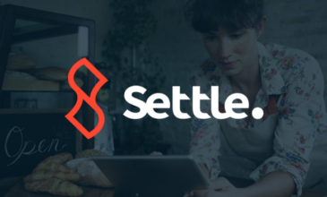 Settle Application: Benefits and Drawbacks