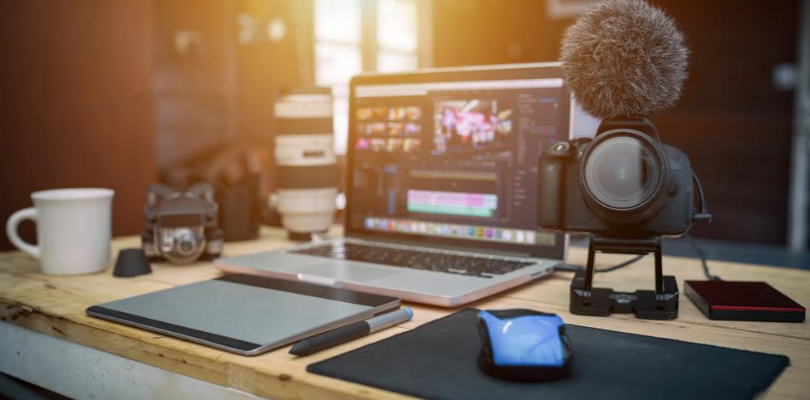 3 Important Tips on How to Make a YouTube Channel That Succeeds