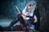 Cosplayer of the Week: Kate Sarkissian