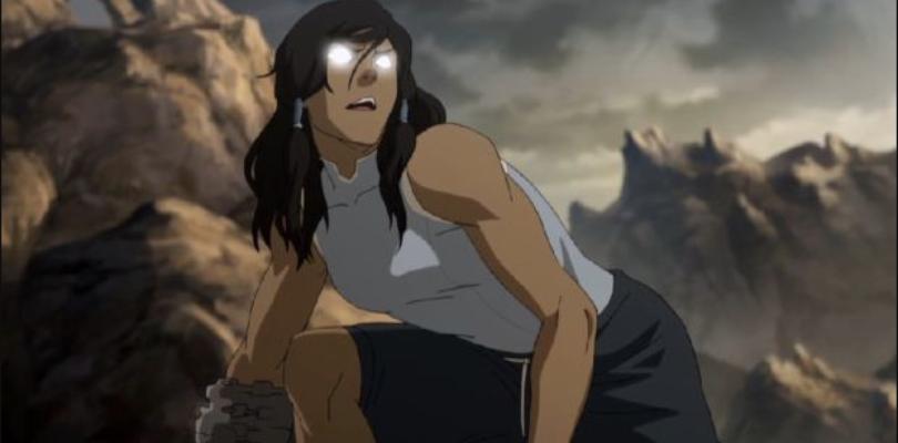 Is Legend of Korra as good as the last Airbender?