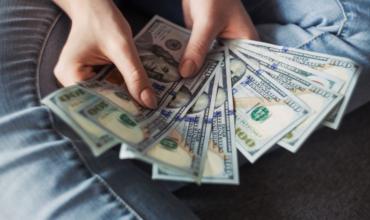 Ways To Make Quick Money Online
