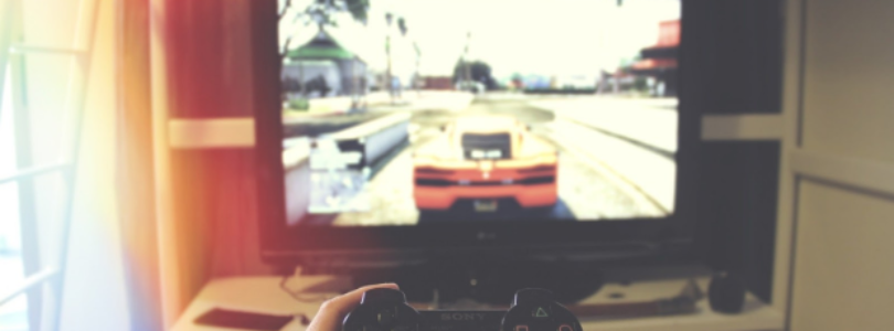 Caring For Your Health While Maintaining Gaming Excellence
