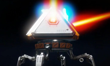 Do loot boxes pose a threat to UK youth?