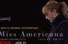 "Taylor Swift Gets A Netflix Documentary ""Miss Americana"""