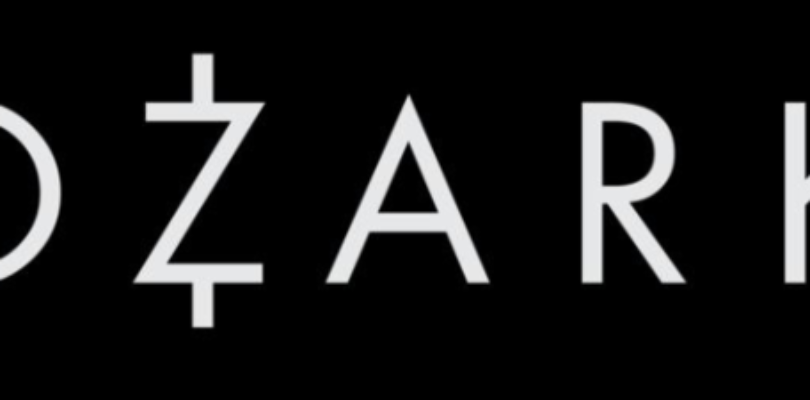 Ozark Season 3 Returns on March 27