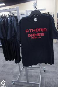 Athoria18-1614