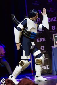 EAZ-1189