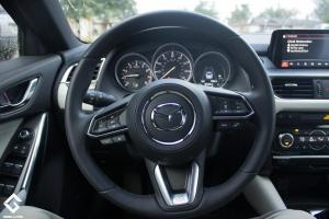 Mazda 18-9947
