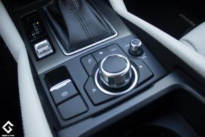 Mazda 18-9948